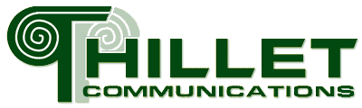 Thillet Communications